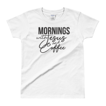 Mornings_with_Jesus_and_Coffee_1_mockup_Flat-Front_White